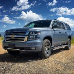 Rental Chevrolet Suburbans In Bozeman Explore Rentals