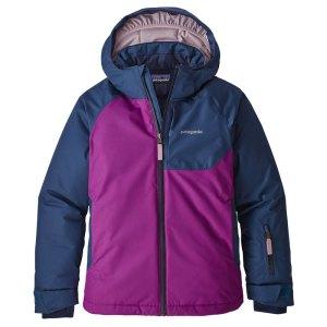 Patagonia Jackets and Pants
