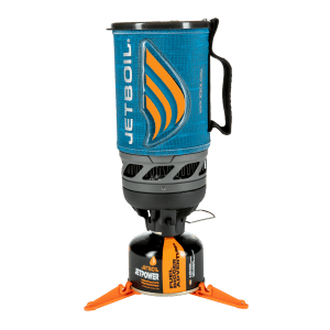 Jetboil Flash Matrix Bozeman, Montana