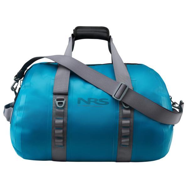 Rent NRS DriDuffel Dry Bag Bozeman, Montana