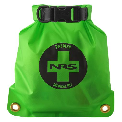 NRS First Aid Kit