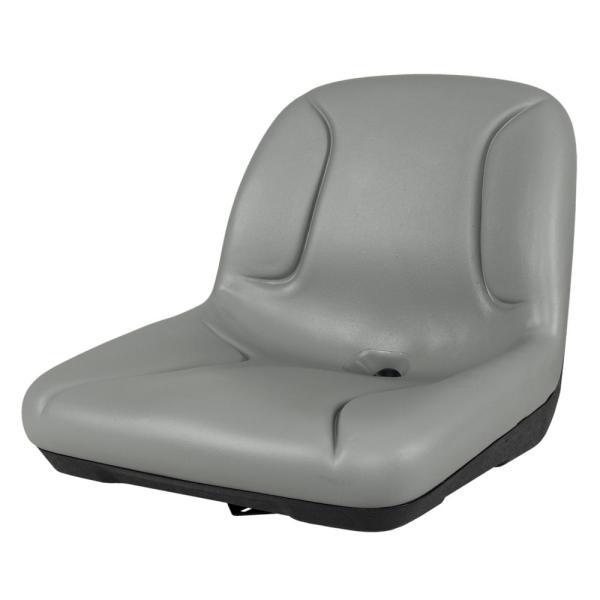 swivel seat in Bozeman