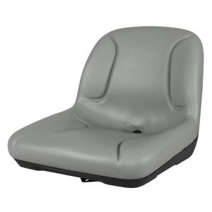 swivel seat in Bozeman
