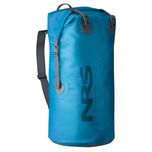 NRS DRY BAG IN BOZEMAN