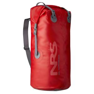 NRS DRY BAG RENTAL IN BOZEMAN