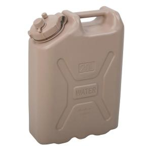 Rent Scepter Water Container 5 Gallons in Bozeman