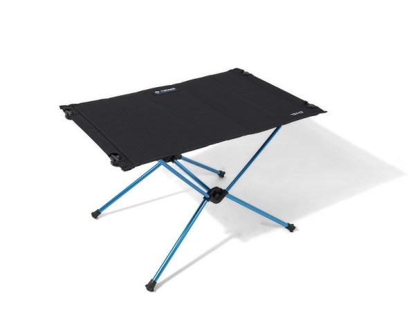 Helinox Table One Rental Bozeman