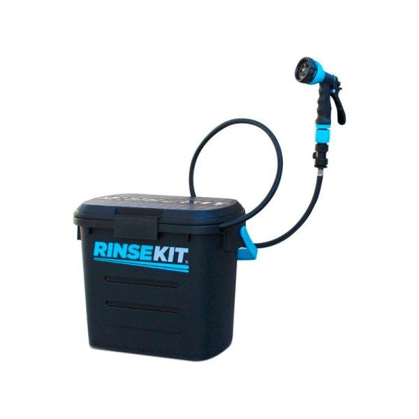 Rental Rinse Kit