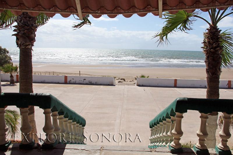 Desemboque Photos  Explore Sonora