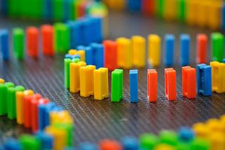 5 Essential Resource Management Tips