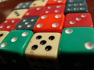 Project Management 101: What is the DICE Framework?