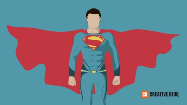 supermanmain
