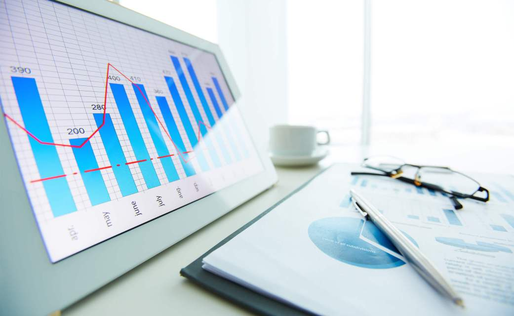 Key Financial Metrics for Projects