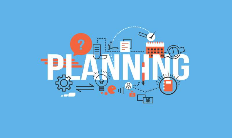 Effective milestone planning impacts your project's success