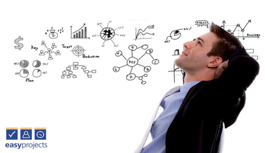 The Role of Strategic Thinking in Business Planning