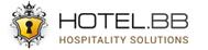 Hotel BB