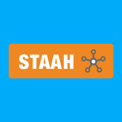 Connectivity partner: STAAH