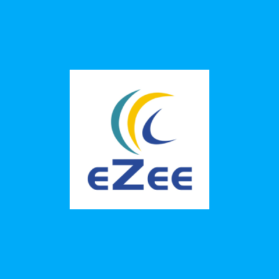 Connectivity partner: eZee