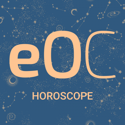 The eOC Travel Horoscope 2020