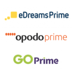 eDreams ODIGEO expands Prime subscription programme to include flight+hotel packages