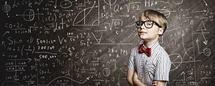 An Open Eye on Early Education