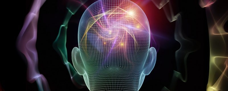 """Mysterianism or """"Will science ever understand consciousness?"""""""