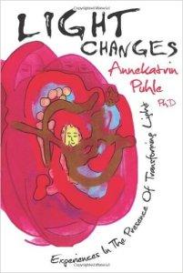 Light Changes Annekatrin Puhle Ph. D