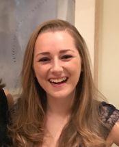 Charlotte Lorimer