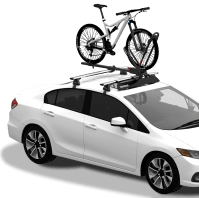 Rack 101 - How to Fit a Roof Rack| Yakima