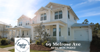 69 Melrose Ave