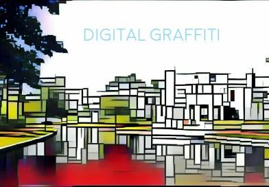 Digital Graffiti Festival | Alys Beach | May 19-21, 2017