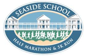 2018 Seaside Half Marathon
