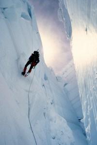 Everest, Kangshung Face, 7 summits, robert mads anderson, Ed webster, stephen venables