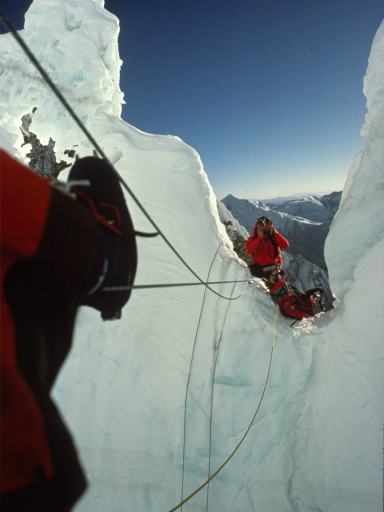13E88StephanCrCrevasse