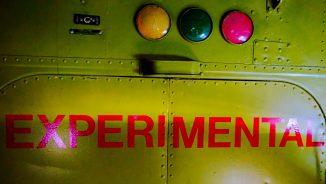 10Experment