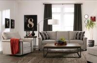 Conlin's Furniture - Explore Alexandria Minnesota