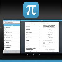 iMathematics app