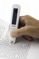 C Pen Reader