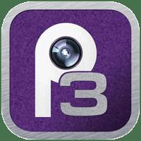 Hearing - P3 app (Employment)