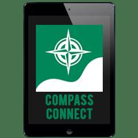 Compass Connect App