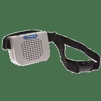 Mini Voice Amp
