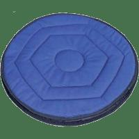 Transfer Swivel Cushion