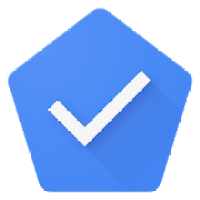 Google App - Accessibility Scanner