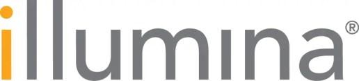 illumina_logo_rgb_new