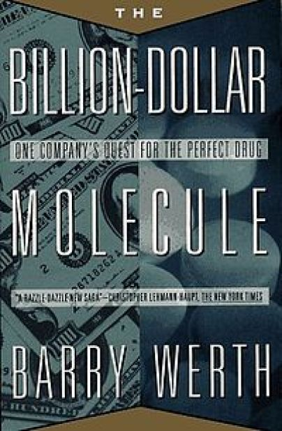 the_billion_dollar_molecule-large