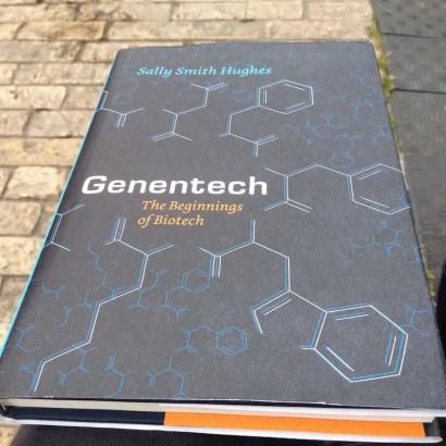 genentech_beginnings_of_biotech