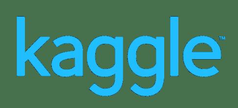 kaggle-logo-transparent-300