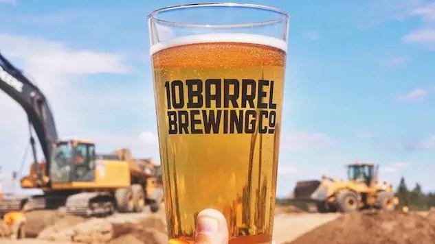 10-barrel-future-long
