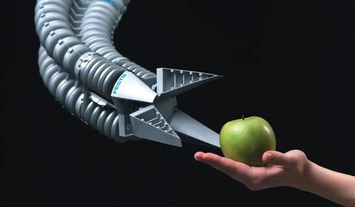 festo-bionic-arm