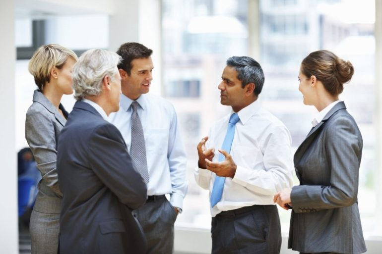 leadership-communication-1024x682